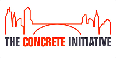 The Concrete Initiative